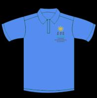 Blue_TIAshirt